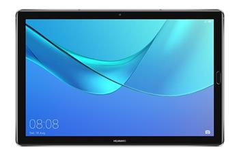 Huawei MediaPad M5 10 WiFi Space Grey 64GB