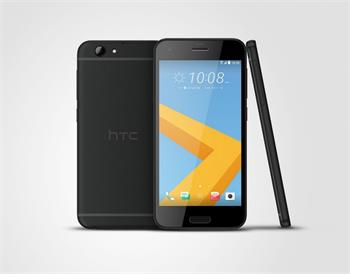 HTC One A9s SS gsm tel. Cast Iron