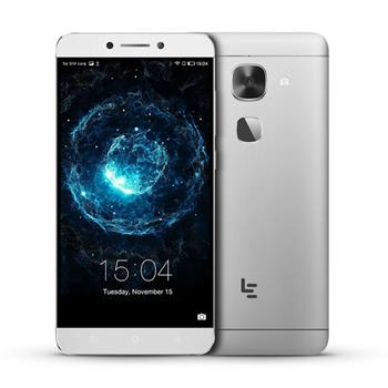 LeEco Le 2 DS gsm tel. Grey